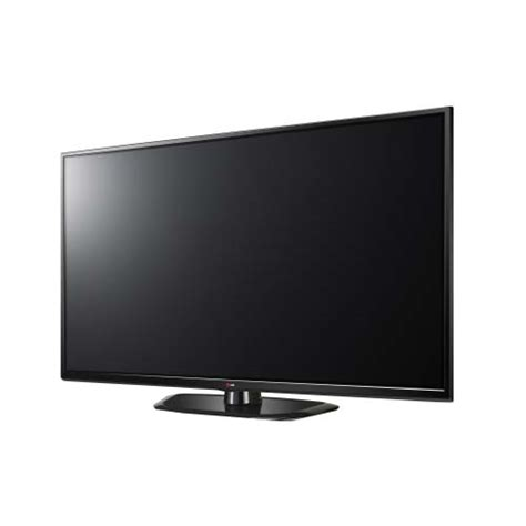 Tv Led Lg 50 buy lg 50pn4500 50 inch led tv at best price in india on naaptol