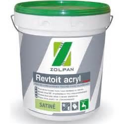 Peinture Pour Tuile Ciment