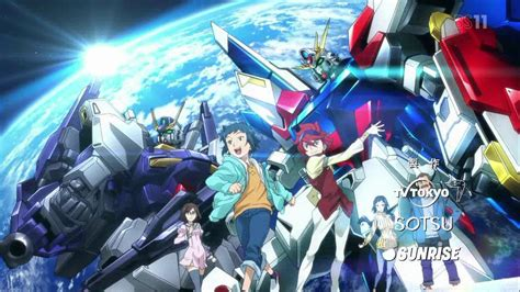 anime here lost your interest in anime here s 10 anime shows that