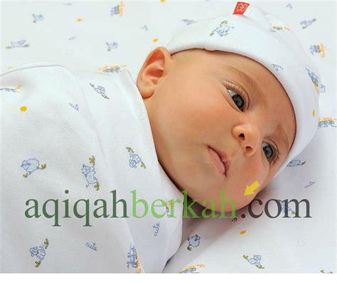 Anda Dan Sang Bayi mengapa bayi cegukan