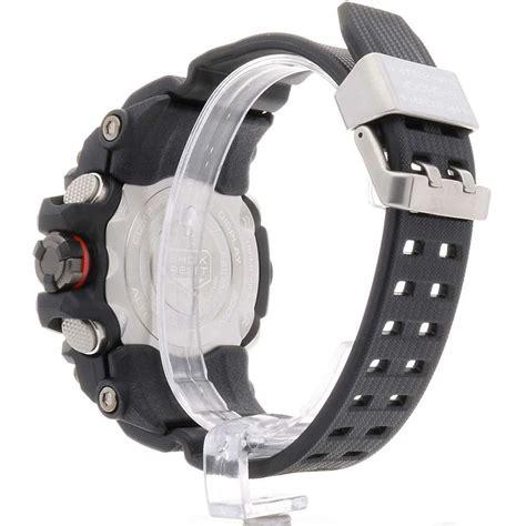casio g shock offerte orologio digitale uomo casio g shock gwg 1000 1aer