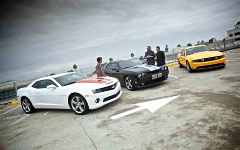 talking quot top gear quot with foust
