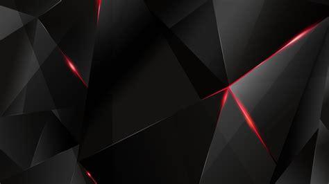 black wallpaper black red abstract wallpaper 1920x1080 clipartsgram com