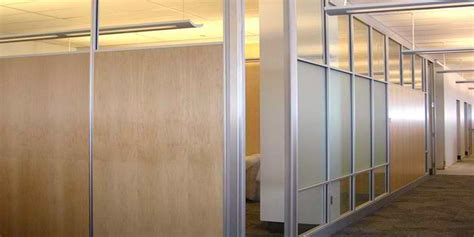 mobile walls architectural wall systems houston modular walls