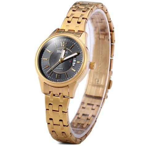 top brand shilong watches business waterproof date