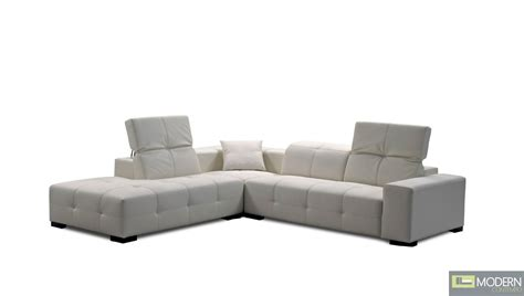 left facing sectional london sectional left hand facing