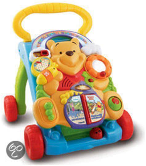 Bantal 3in1 Baby Pooh bol vtech 2 in 1 winnie de poeh baby walker vtech