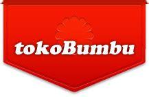 Dua Kuali Petis Bumbu 12pcs tokobumbu