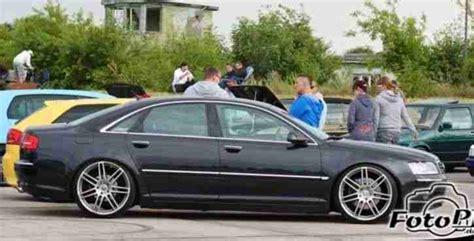 Audi A8 4e Technische Daten by Audi A8 4e 22 Zoll Alufelgen S8 Optik Tolle Angebote