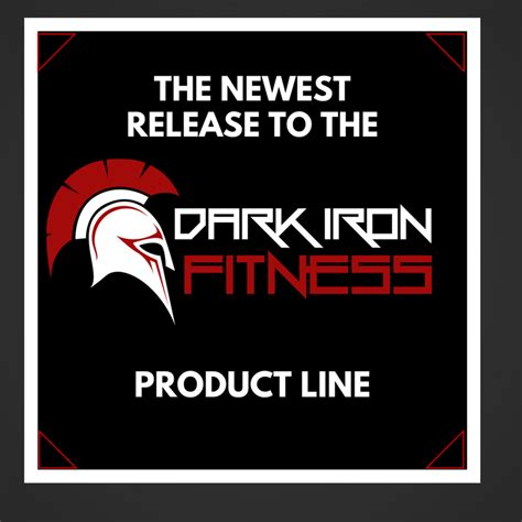 Iron Fitness march 2017 s newest release to the iron fitness
