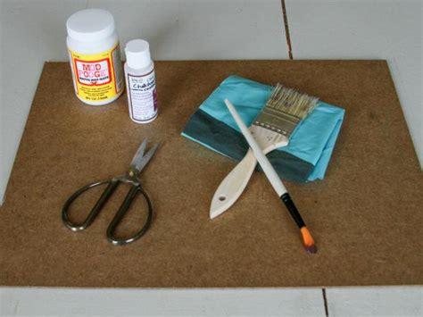 diy chalkboard materials diy no sew fabric chalkboard placemats how tos diy