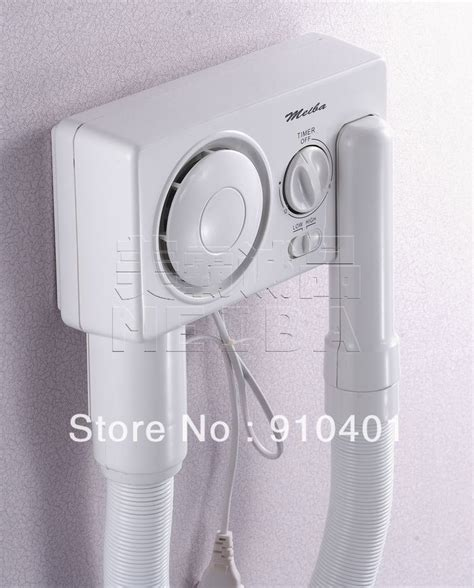 body dryer bathroom wholesale and retail bathroom wall mounted skin and hair