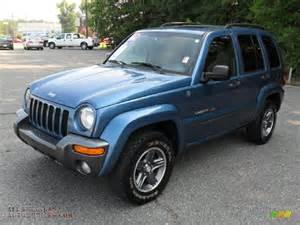 2004 jeep liberty sport 4x4 columbia edition in atlantic