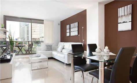 2 bedroom apartment for sale 2 bedroom apartment for sale in diagonal mar