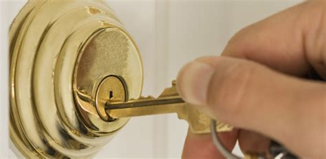 Komik Prayers In The Emergency Room Fulset How To Choose A Deadbolt Lock For Your Door Today S