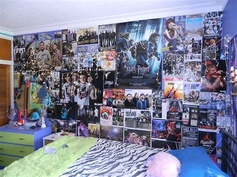 bedroom band tumblr wall posters displaying 20 gallery images for