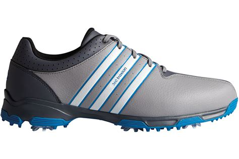 adidas traxion adidas golf 360 traxion shoes from american golf