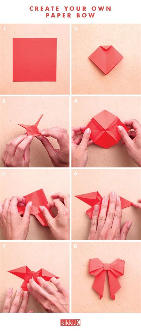 Where Do They Sell Origami Paper - 17 best images about paper crafts on paper