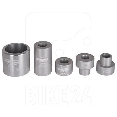 evo tool bike24 pro ii pro ii evo tool kit complete
