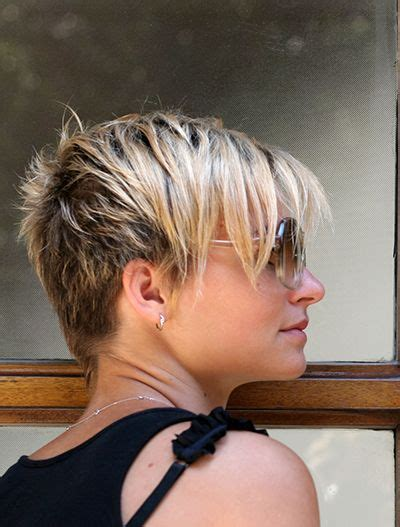 cheap haircuts in edmonton summer haircuts for women image collections haircuts for