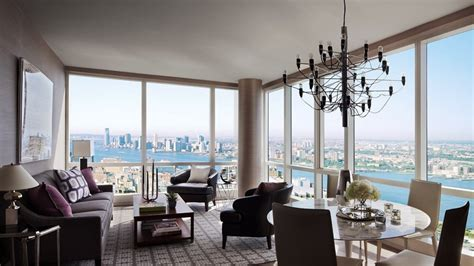 the convenience of renting out a luxury apartment the top 5 most baller amenities at luxury apartments