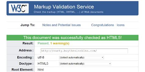 html5 pattern validation for password html5 password validation phpsourcecode net