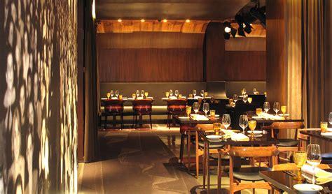 hotel teatro porto hotel teatro porto portugal design hotels
