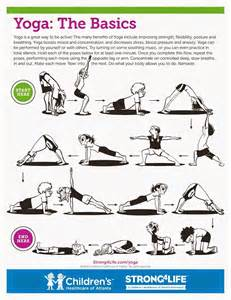 16 minute yoga routine for happier kids the bluebird patch