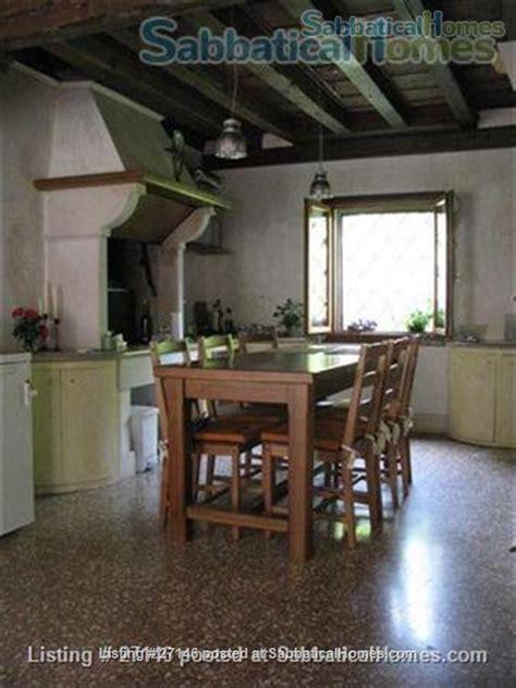 venice house rentals sabbaticalhomes home for rent venice 30123 italy