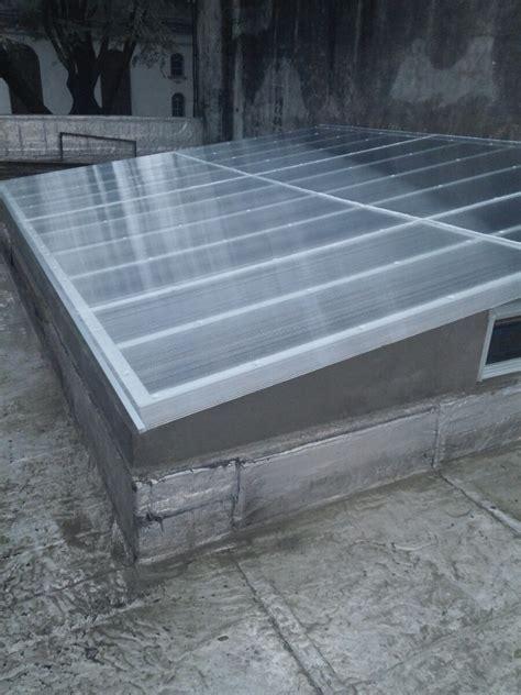 claraboya techo techos en pvc policarbonato y claraboyas u s 80 00 en