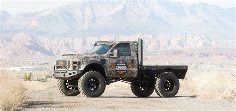 Dieselsellerz Truck Giveaway - giveaway truck page 2 dieselsellerz blog