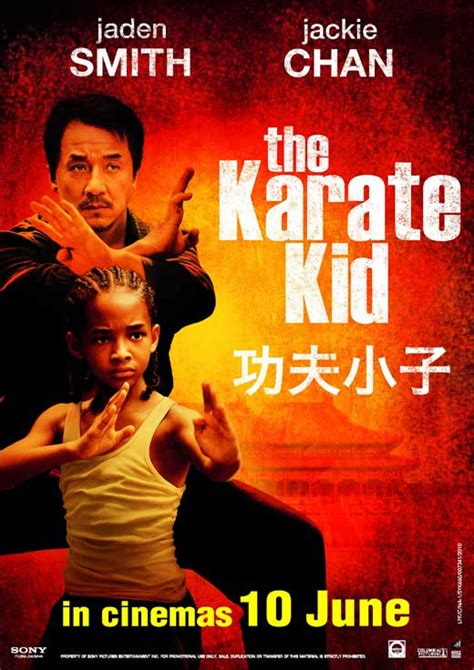film online karate kid the karate kid bravemovies com watch movies online