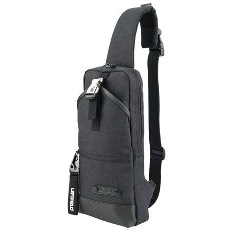 bag sling sling bags for shoulder sling bag leftfield 314