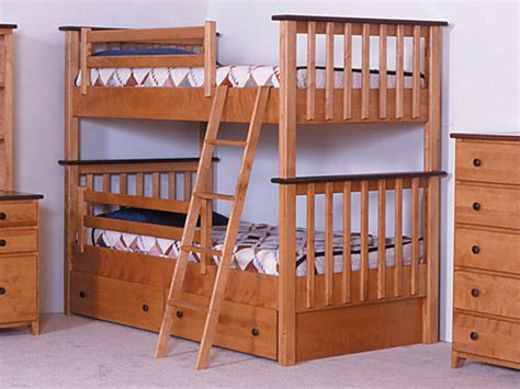 bedroom source bunk beds versatile beds in the bedroom source collection