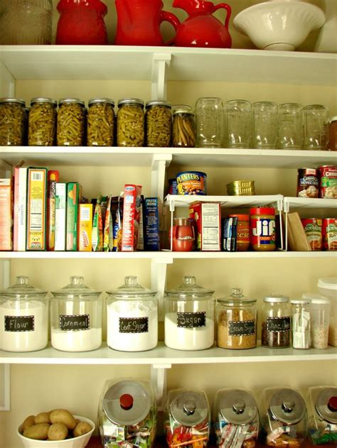 38 best images about jar storage on jars