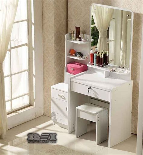 latest designs of dressing tables 517 best dressing table images on pinterest
