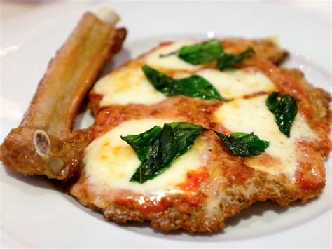 veal parm 17 truly great parms to try in nyc eater ny