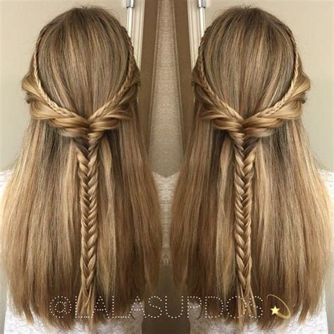 instagram post by lalasupdos 174 lalasupdos in 2019 hair