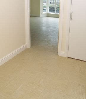 Polyflex Pu Green Ru09 polyflex plus pu great price vinyl tiles available next day with free shipping from vinyl