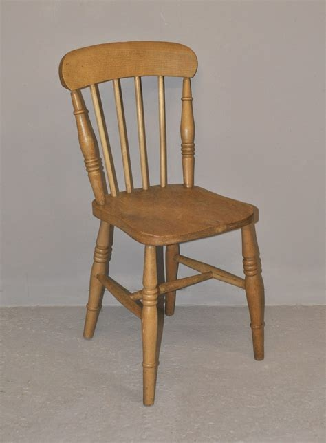 country chairs kitchen country kitchen chairs p2982 antiques atlas
