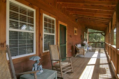 Three Season Porches by Rocking Chair Front Porch