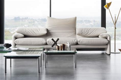 Sofa Tamu Marina Mewah sofas barcelona excellent boconcept carlton sofa