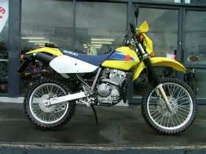 Suzuki Drz 250 Manual Suzuki Drz250 Motorcycle Service Repair Manual 2001 2009