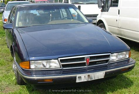 service manual 1988 pontiac bonneville manual free download service manual 1988 pontiac