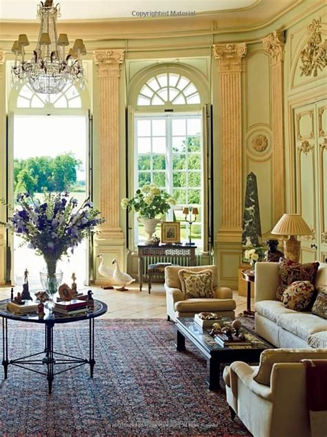french country interior design 166 best french country interior design style images on