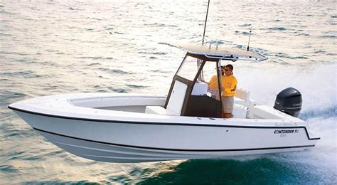 boat brokers near me 2018 contender 25 tournament power boat for sale www