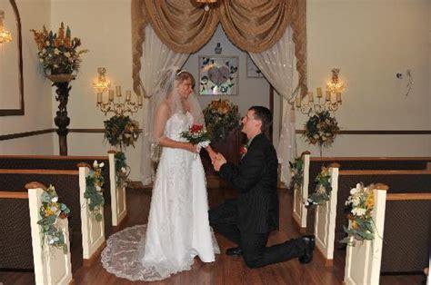 shalimar wedding chapel las vegas nv shalimar wedding chapel las vegas nv omd 246