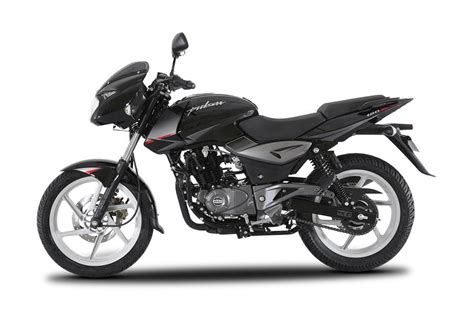 pulsar 180 modifyimages with men pulsar 180 modifyimages with men bajaj pulsar 180 2018