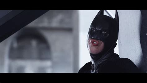 Batman Meme Face - batman making a derp face xpost funny d faces and batman