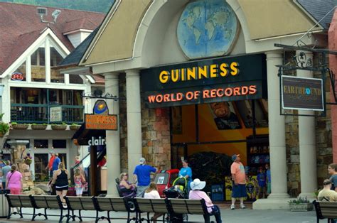 Tennessee Records Guinness World Record St S Day Crafts